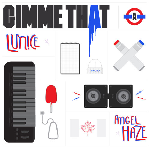angel-haze-gimme-that