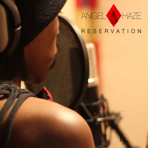 angel-haze-new-york