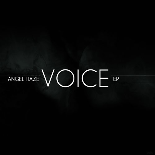 angel-haze-starry-eyed