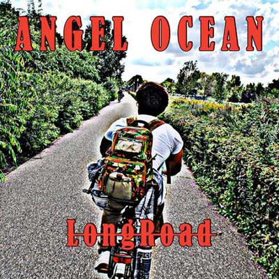 angel-ocean-long-road
