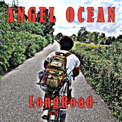 angel-ocean-long-road