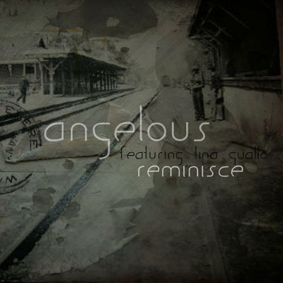 angelous-reminisce