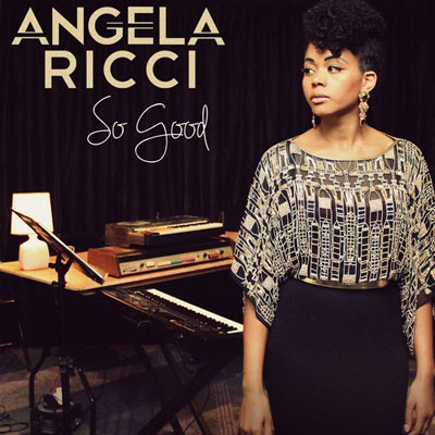 angela-ricci-so-good