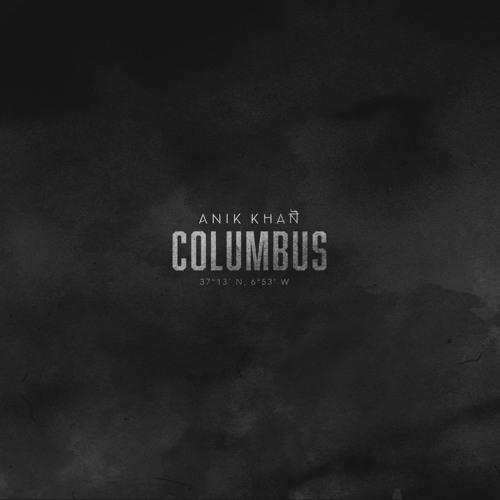 02027-anik-khan-columbus