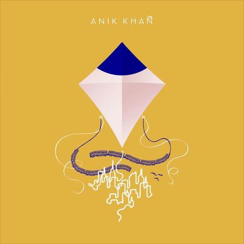 03317-anik-khan-habibi