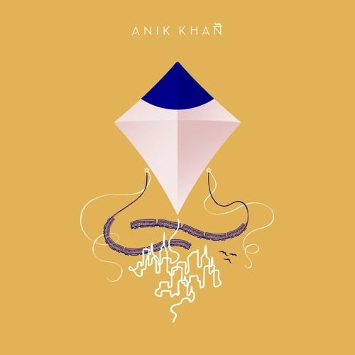 04197-anik-khan-kites