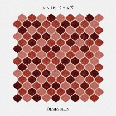 11115-anik-khan-obsession-sid-sriram-humeysha