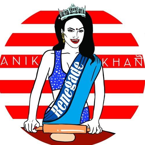 06156-anik-khan-renegade