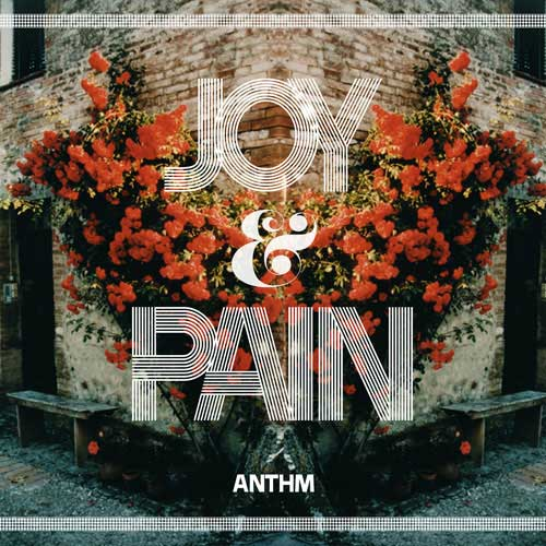 anthm-joy-pain