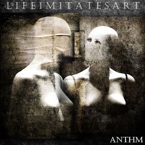 anthm-life-imitates-art