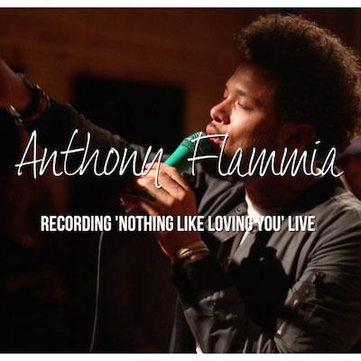 anthony-flammia-nothing-like-loving-you