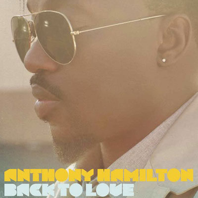 anthony-hamilton-never-let-go