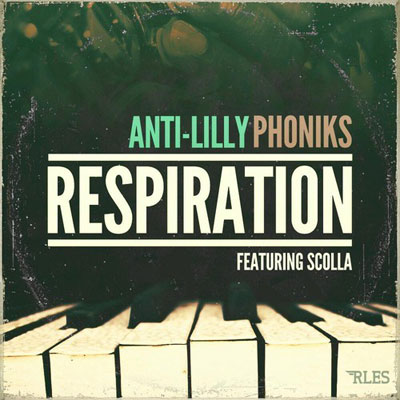 anti-lilly-respiration
