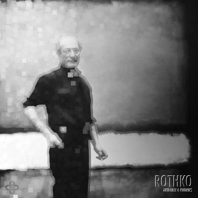 anti-lilly-phoniks-rothko