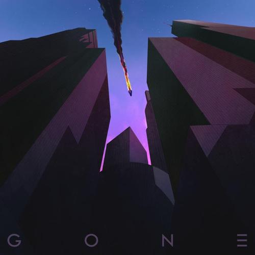 03037-aoe-gone