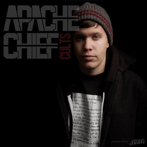apache-chief-cults
