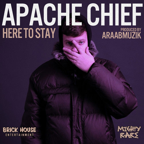 apache-chief-here-to-stay