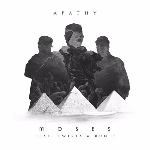 05236-apathy-moses-twista-bun-b