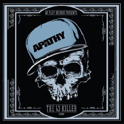 apathy-the-45-killer