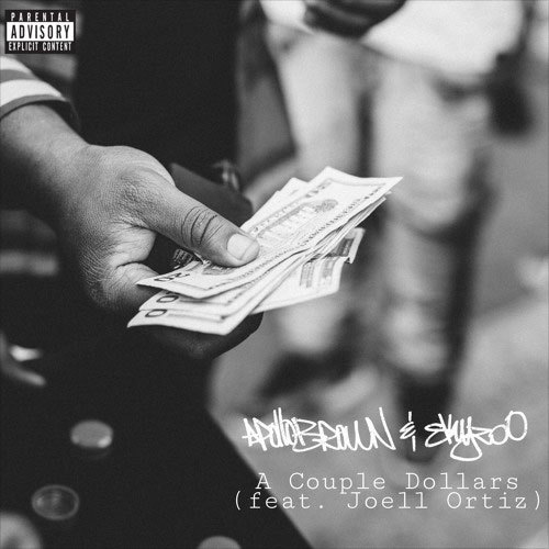 08316-apollo-brown-skyzoo-a-couple-dollars-joell-ortiz