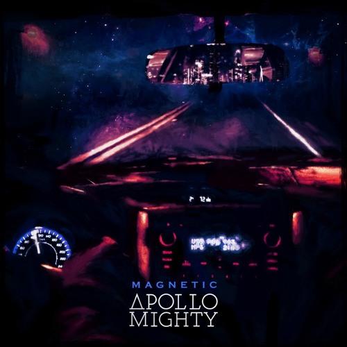 03096-apollo-mighty-magnetic