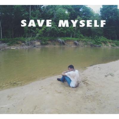 10135-apollo-mighty-save-myself