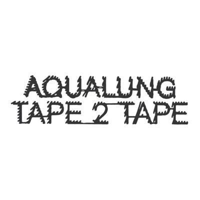 aqualung-tape-2-tape