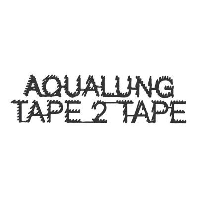 aqualung-tape-2-tape