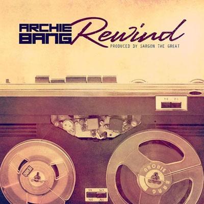 archie-bang-rewind
