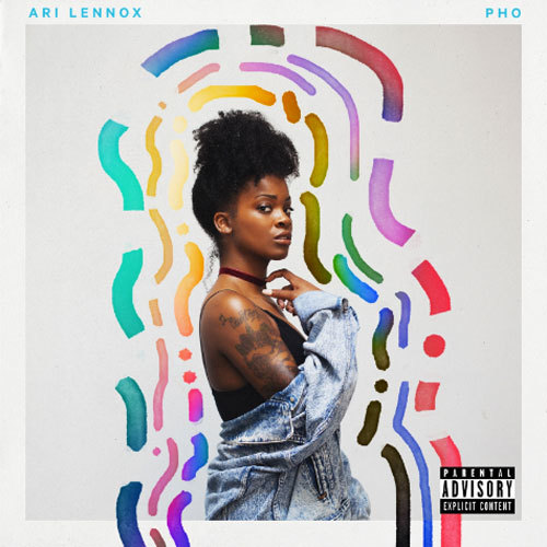 10196-ari-lennox-backseat-cozz