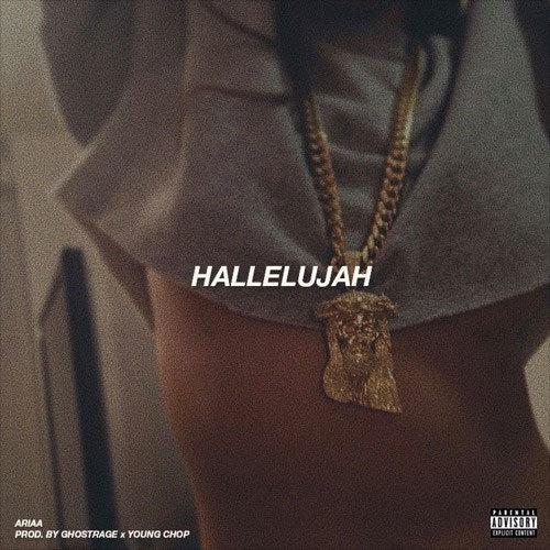 05267-ariaa-hallelujah