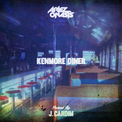 06025-ariez-onasis-kenmore-diner