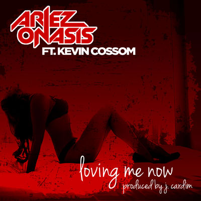 ariez-onasis-loving-me-now