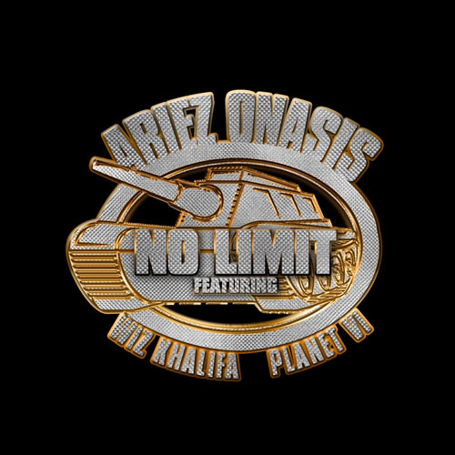 ariez-onasis-no-limit