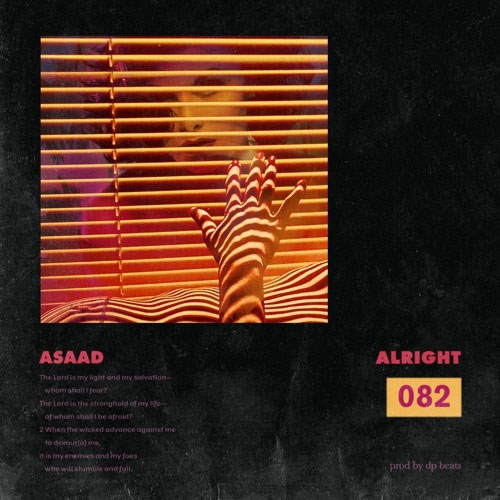 03226-asaad-alright