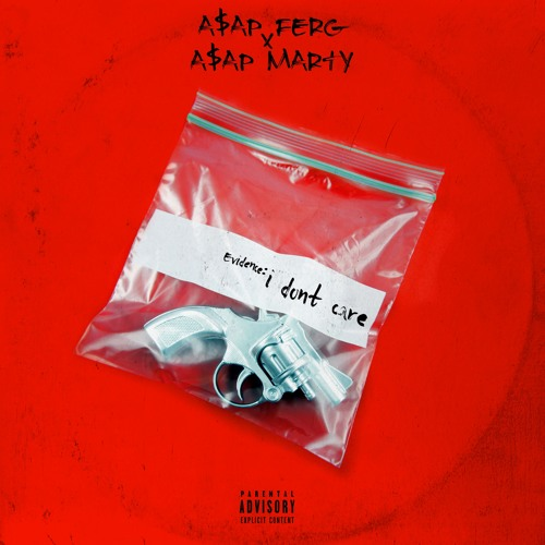 plain jane lyrics remix with 03096 Asap Ferg Asap Marty I Dont Care on Snoh Aalegra Feels Album Stream together with Asap Ferg Ft Nicki Minaj Plain Jane Remix moreover Get Silly as well Title further 03096 Asap Ferg Asap Marty I Dont Care.