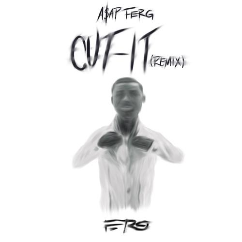 02186-asap-ferg-cut-it-remix
