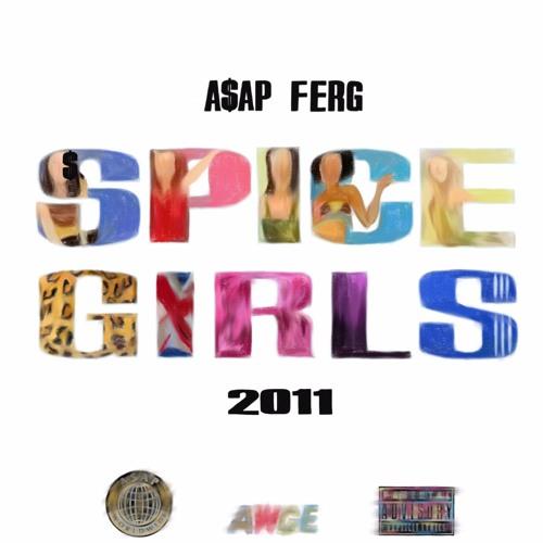 02046-asap-ferg-spice-girls