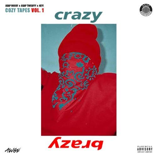 10016-asap-mob-crazy-brazy-asap-rocky-key-asap-twelvyy