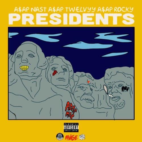 03316-asap-nast-asap-twelvyy-asap-rocky-presidents