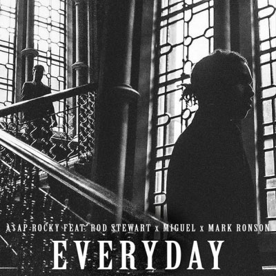 asap-rocky-everyday-rod-stewart-miguel-mark-ronson