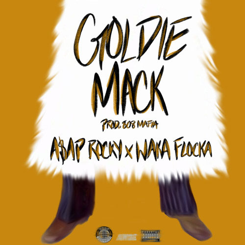 03236-asap-rocky-x-waka-flocka-flame-goldie-mack