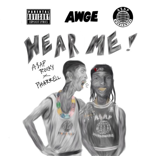01276-asap-rocky-hear-me-pharrell