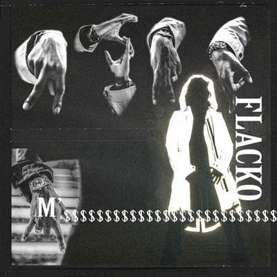 2015-04-09-asap-rocky-ms