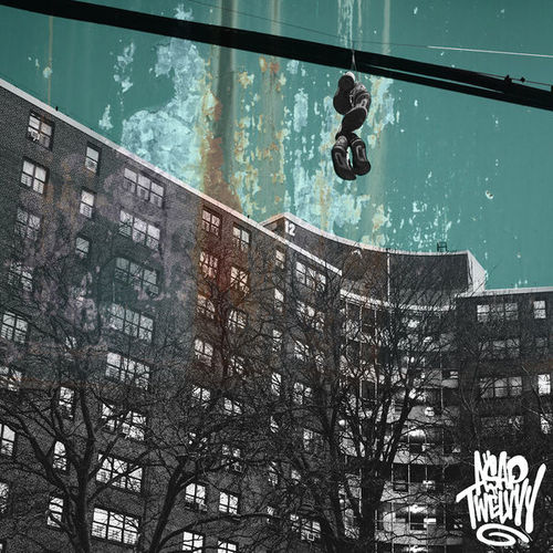 asap-twelvyy-hop-out