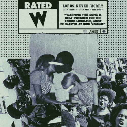 02186-asap-twelvyy-lords-never-worry-asap-nast-asap-rocky