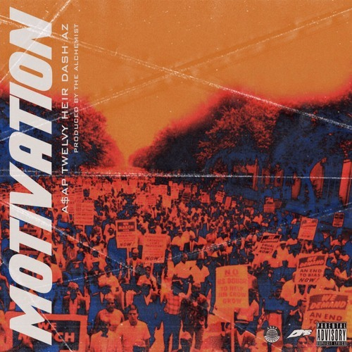 08316-asap-twelvyy-motivation-dash-az