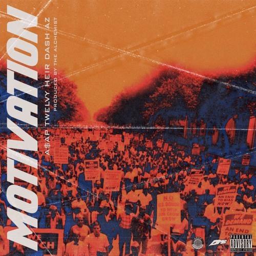 08316-asap-twelvyy-motivation-dash-az