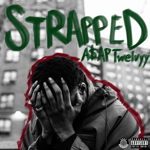 07187-asap-twelvyy-strapped