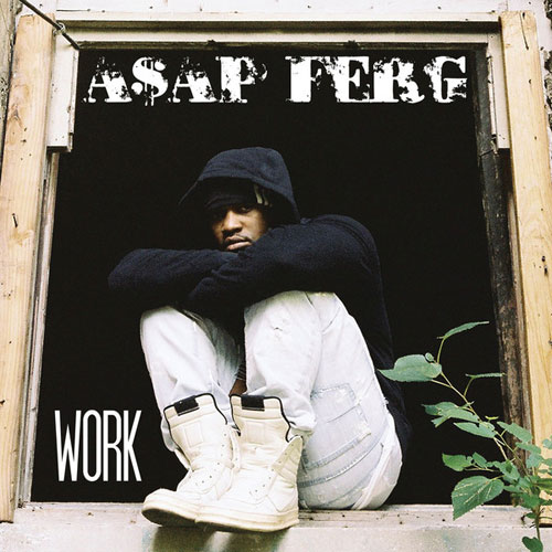 asap-ferg-work